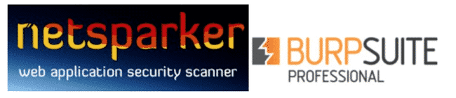 , [ Web Scanner Series ] Burp vs. Netsparker