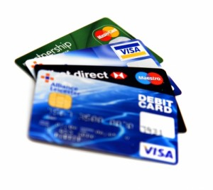 , Why Some Businesses Require You to Sign Your Credit Card Receipt and Others Don't