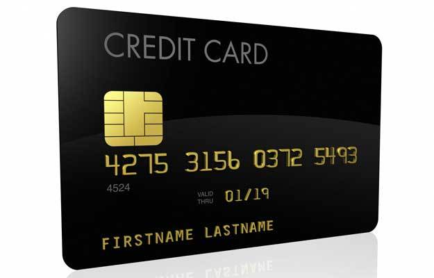 , Chip and Pin Credit Card Technology Explained