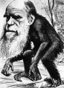 Evolutionary Psychology Explanations: Why We're Attracted to Suffering