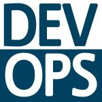 DEVOPS is Fundamentally About Practice and Improvement