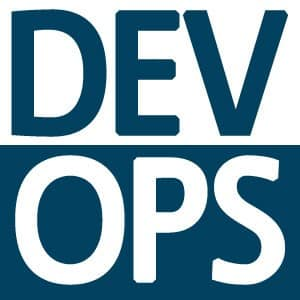, DEVOPS is Fundamentally About Practice and Improvement