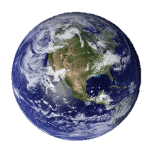 The Truth About Earth in 2015