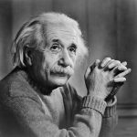 No, Einstein Wasn't Religious