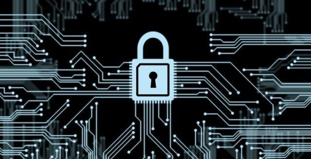 , The Natural Outcome of the Encryption Wars in the U.S.