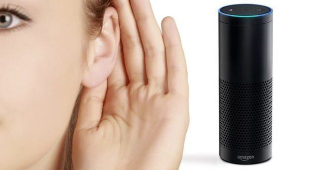, I'm Not (Overly) Concerned About Smart Speaker Security, And You Shouldn't Be Either