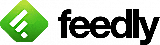 , Features I Need in Feedly
