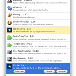 10 Essential Firefox Plugins for the Infosec Professional