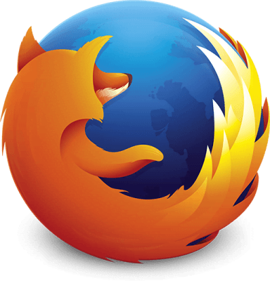 How To Search Your Site Using Google From Firefox's Address Bar (with code)