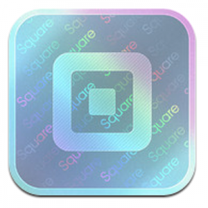 first-get-the-square-wallet-app-available-on-itunes-and-google-play.jpg