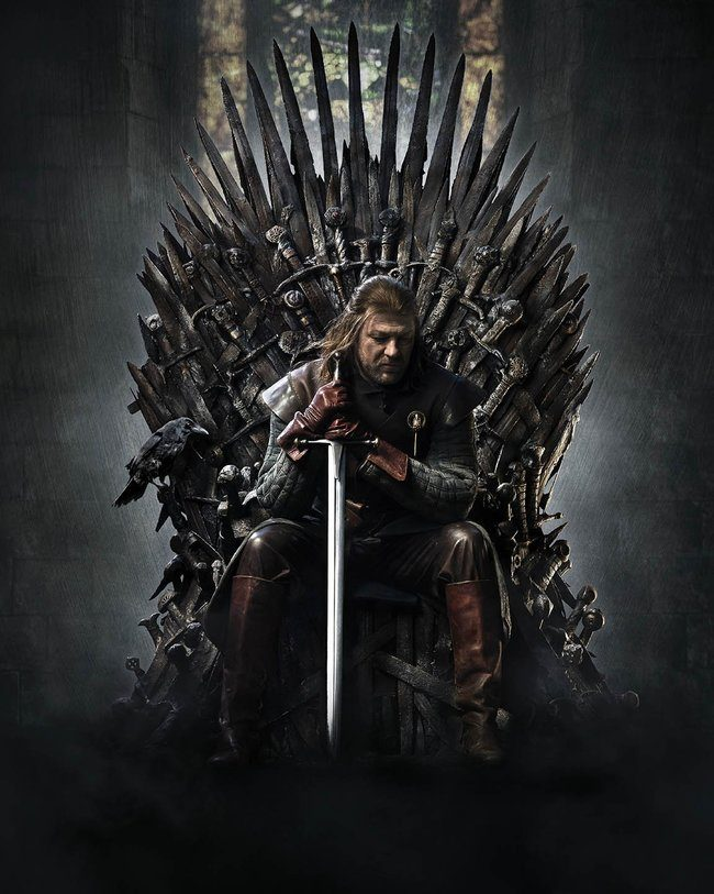 My Predictions for Who Will Die in Game of Thrones | Daniel Miessler
