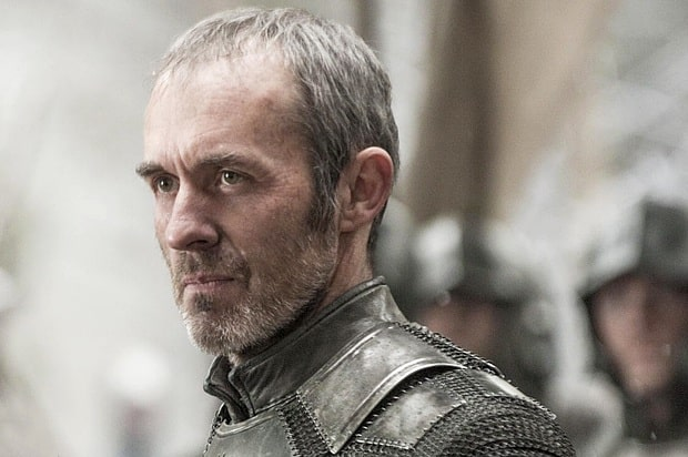 game_of_thrones_stannis