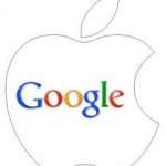 Is Google Going To Buy Apple?