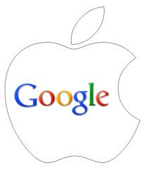 What I Need to Move from Apple to Google
