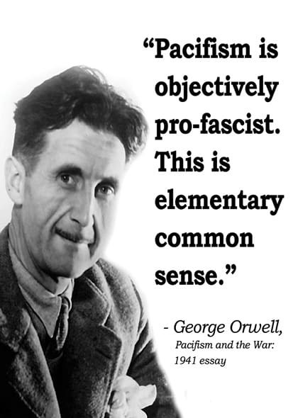 George Orwell Politics And Classism Essay  Research Paper Sample  His Highly Influential Essay Politics In The English Language Attacked  The Liberal Obfuscation Which
