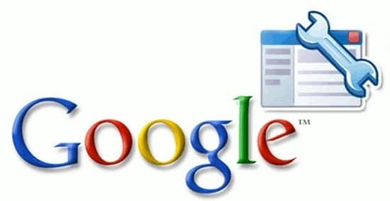google-marketing-tools-feature