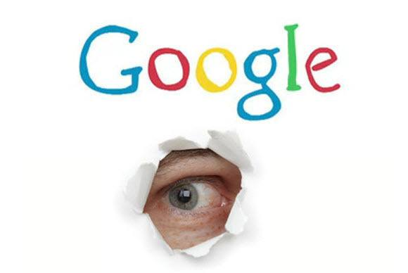 google-privacy-conflict