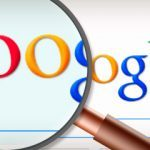 How Does Google Make Money From You?