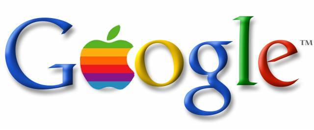 Why Google Deserves More Respect Than Apple