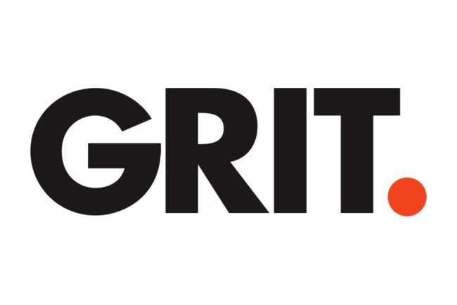 , Grit is the Ultimate Privilege