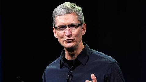 gty_tim_cook_wm_nt_120409_wblog2