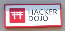 "Notice: Hacker Dojos Aren't Factories for ""Idea"" People"