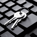 Hacking Password Reset Systems