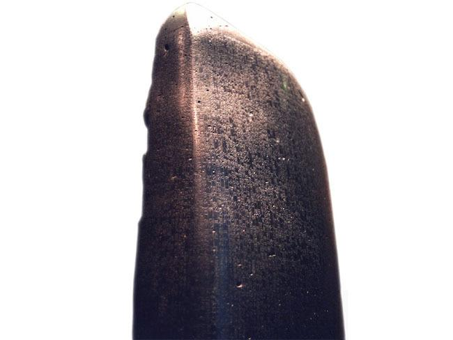 , What The Code of Hammurabi Can Teach Us About Hardware and Software Liability