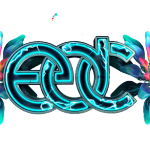 What EDC Means to Me