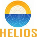Announcing the Launch of HELIOS