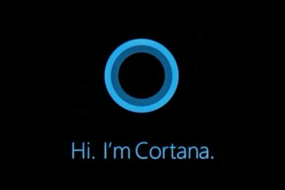 hi-cortana-100263863-large