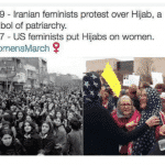 Embracing Female Oppression as a Sign of Feminism