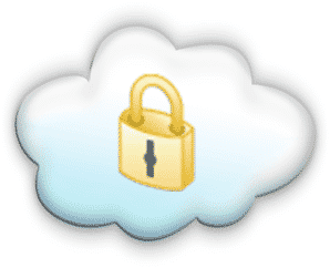 , The Cloud: Reducing Security To Way Above Where It Is Today