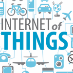 """Things"" and ""The Internet of Things"" Are the Same"