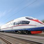 IoT Security's Train Analogy