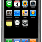 What I Want to See in iPhone 2.0