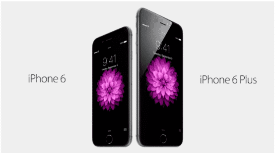 Why I'm Getting the iPhone 6 Plus