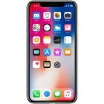 My Quick Thoughts on the iPhone X