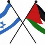 The Two Reasons There's No Peace in Israel / Palestine
