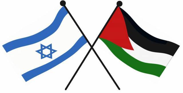 , The Two Reasons There's No Peace in Israel / Palestine
