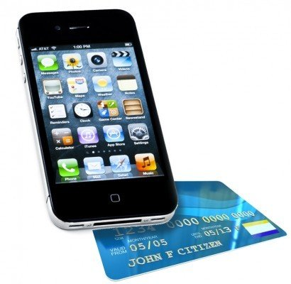 Prediction: Apple Will Announce a Mobile Payment System