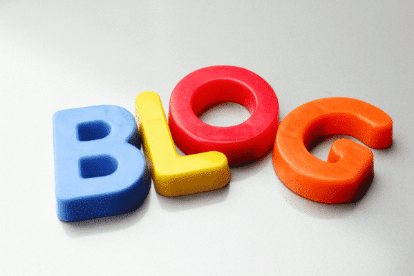 Blogging: What's the Difference Between Pingbacks and Trackbacks?