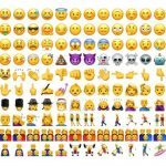 Why You Should Be Using More Emoji