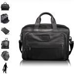 New Tumi Brief