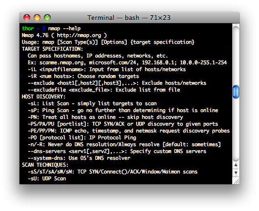nmap_screenshot