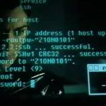 5 Things You Didn't Know You Could do with Nmap