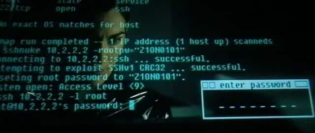 , 5 Things You Didn't Know You Could do with Nmap