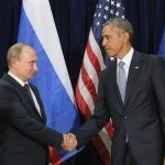 If Putin Ran Against Obama in Middle America