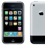 What I Wrote About the First iPhone Weeks Before It Launched