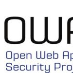 Comments on the OWASP Top 10 2017 Draft